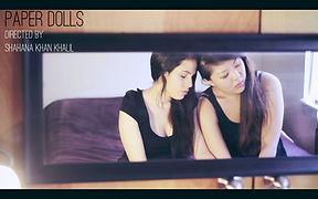 Paper Dolls Film Image