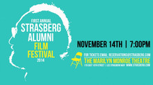 Paper Dolls Was Screened at the First Annual Strasberg Alumni Film Festival