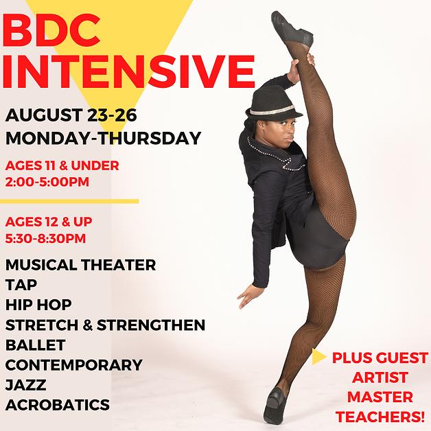 BDC INTENSIVe.png 10-22-08-365.png