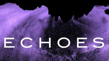 "Daphne Has Been Cast in ""Echoes"", An Alpha NYC Production"