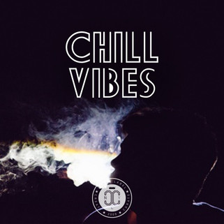 CHILL VIBES PLAYLIST
