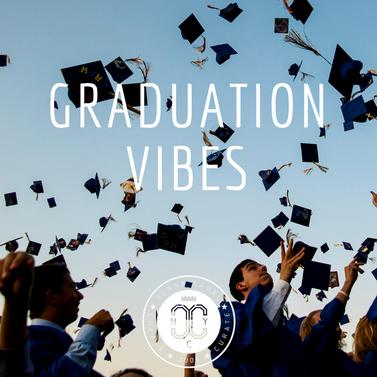 Graduation Vibes