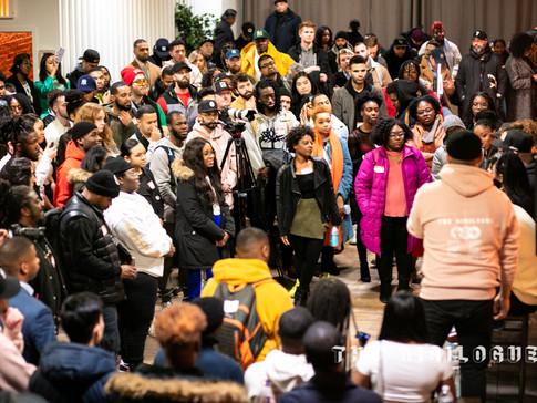 Crowd-0154.jpg