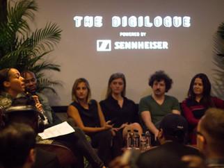 Sennheiser x The Digilogue 10.04 - 10.07