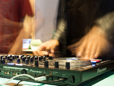 SERATO WORKSHOP - 4.07