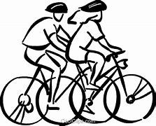 couple bikes.jpg