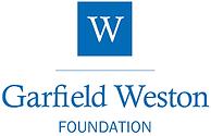 Garfield weston logo.png