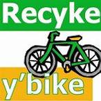 recyke ya bike.jpg