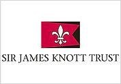 Sir James Knott logo.png