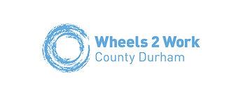 W2W logo latest version.jpegOct 2019.jpe