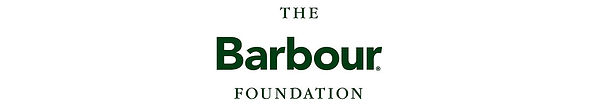 The-Barbour-Foundation_2.jpg