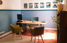Cabinet d'hypnose et hypnothérapie à Nice