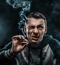 hypnose Nice tabac