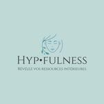Hypfulness - Hypnose et Mindfulness à Nice