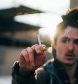 Hypnose Nice arrêter de fumer