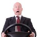 hypnose permis de conduire.jpg