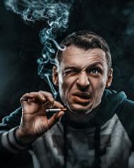 L'hypnose pour l'arrêt de la cigarette