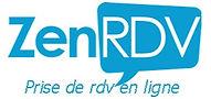 logo Zen Rdv.com