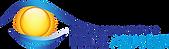 logo centre EMDR