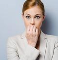Hypnose Nice anxiete et phobies.jpg