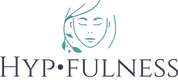 logo hypfulness.png
