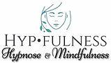 logo hypfulness entête