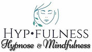 hypfulness