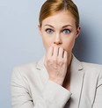Hypnose Nice anxiété et angoisse