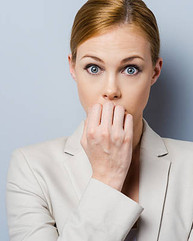 L'hypnose pour l'anxiété et les phobies