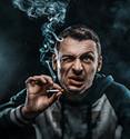 Hypnotiseur Nice pour arreter de fumer 2