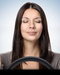 L'hypnose pour le permis de conduire