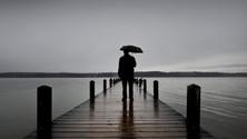 L'hypnose pour le stress, le burnout et la dépression
