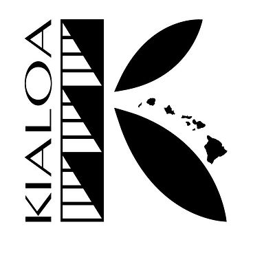 k-islands-logo.jpg