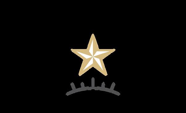 True-North-Logo-01-1030x628.png