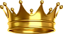 crown_PNG1.png