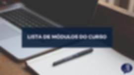 Lista_de_módulos_do_curso.png