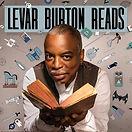 LeVar Burton Reads.jpeg