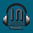InShort the podcast.jpg