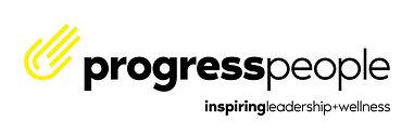 PROG002 Landscape Logo TAGLINE HERO v1.j
