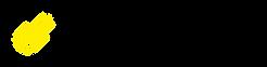 PROG002 Landscape Logo HERO v1.png