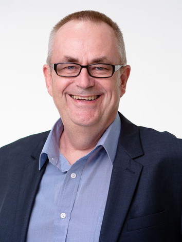 Robin Rawson