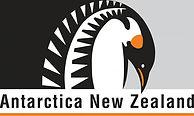 Antarctica NZ.jpg