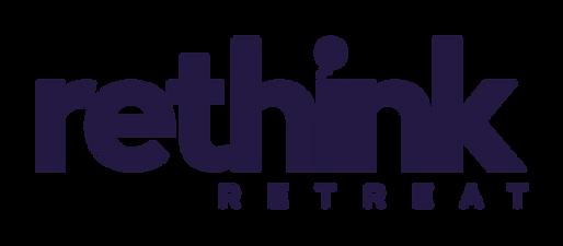 RETH002 Logo NAVY v1.png
