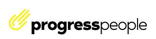 PROG002 Landscape Logo HERO v1.jpg