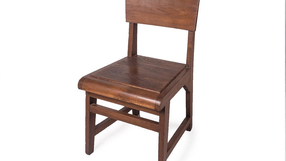 Kursi Makan / Dining Chair Kayu Jati