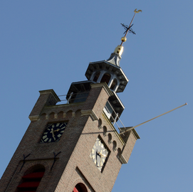 kerktoren burgh.png