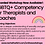 LGBTQ+ Competency Recorded Webinar Workshop Training for Therapists, Nonprofits, Social Workers, Coaches, Service Providers
