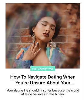 Tinder Swipe Life Screenshot.png