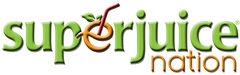 SUPERJUICE_LOGO_DIGITAL 11-23-15.jpg