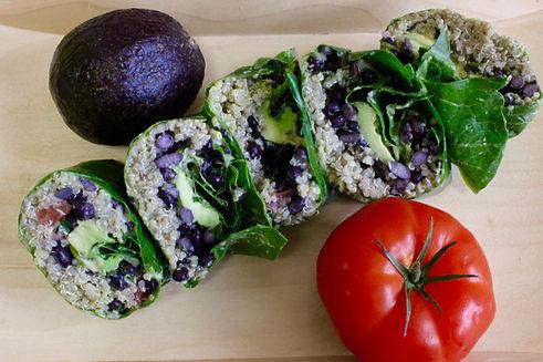 Blackbean quinoa wrap.jpg